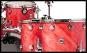 Drum reviews