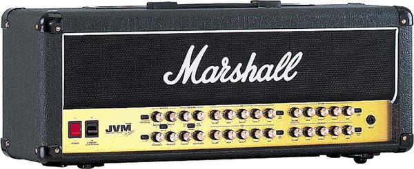 The G.A.S Thread Marshall_jvm_head