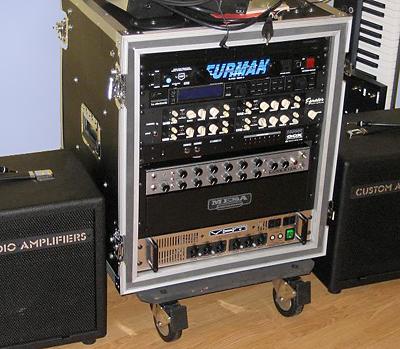 tutorials guitar bass racks 101 the rack is back. Black Bedroom Furniture Sets. Home Design Ideas